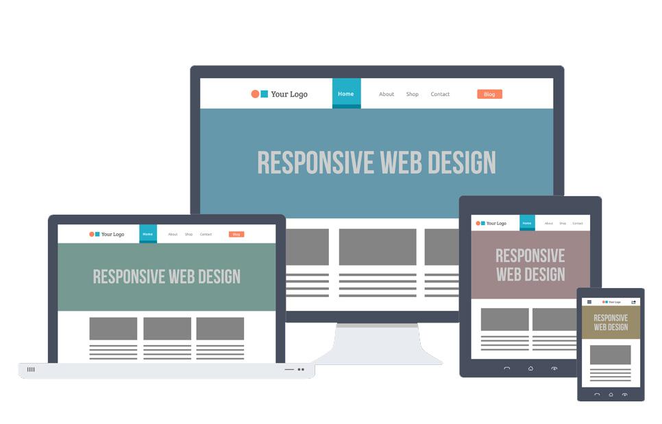 Google Resizer : Tester votre site responsive