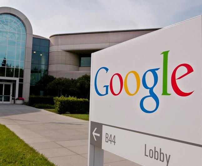 Google annonce la mort du moteur de recherche traditionnel