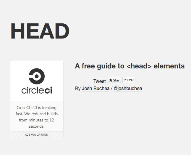 GetHead
